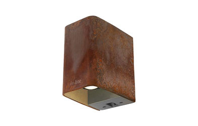 Ace-down-Corten-Downlighter-verstelbaar-licht-1