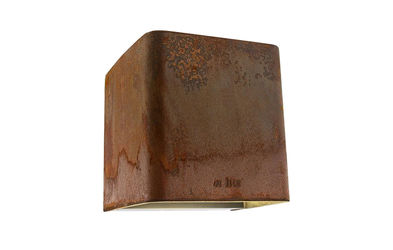 Ace-up-down-corten-100-230V-Up-downlighter-verstelbaar-licht-1