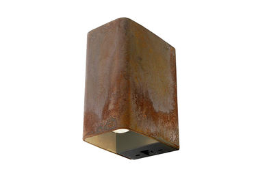 Ace-up-down-corten-Up-downlighter-verstelbaar-licht-1