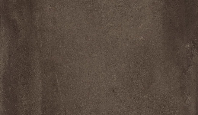Dakterrastegels-Land-Brown-60x60x2-cm-1