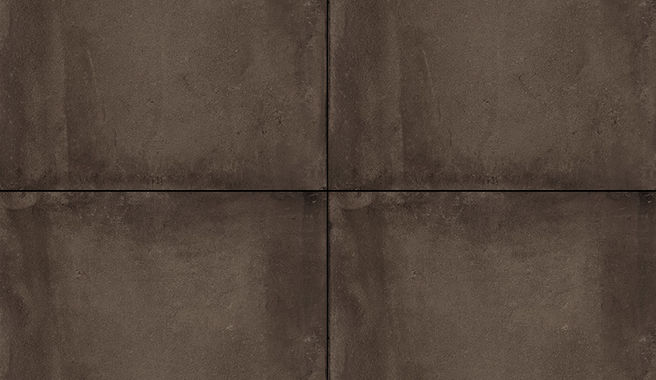 Dakterrastegels-Land-Brown-60x60x2-cm-2