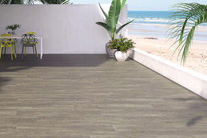 Deck-Dark-Grey-40x120x2-cm